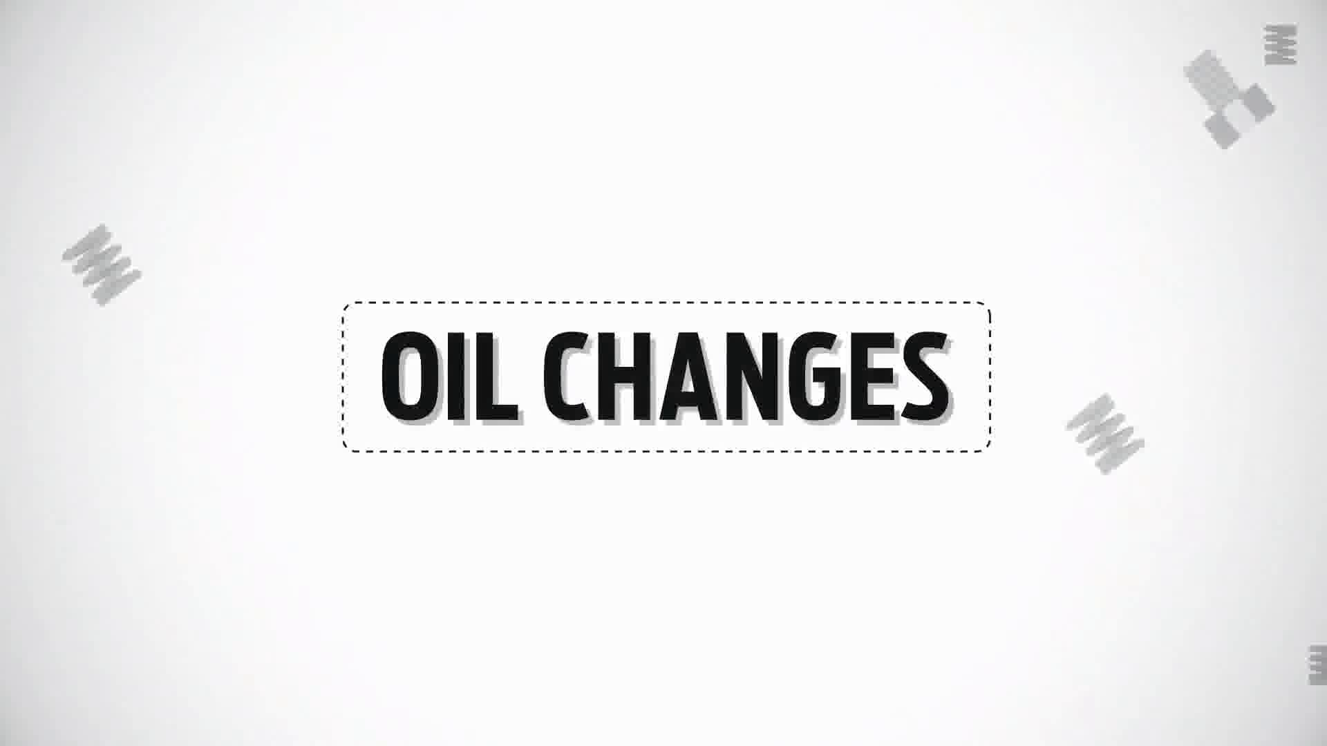 oil audi coupons change home web coupon